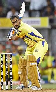 IPL Qualifier: Chennai Super Kings beat Royal Challengers ...