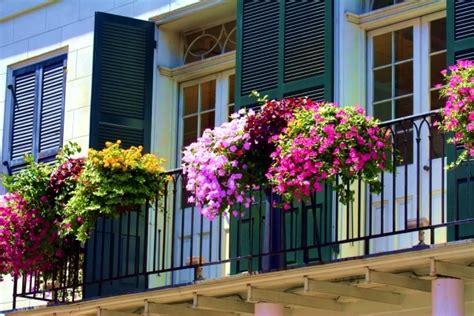 bathroom mirror ideas for a small bathroom beautify the balcony with plants 24 ideas for balcony
