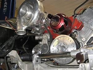 C5 Manual Steering - Ls1tech