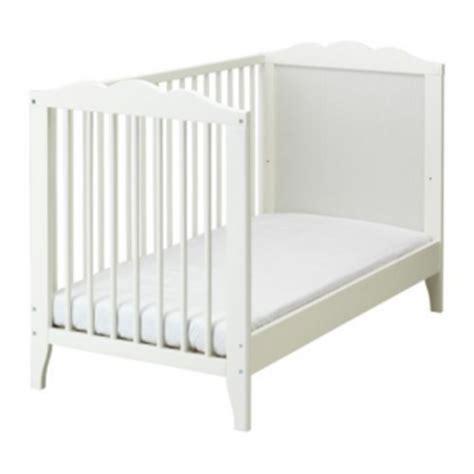 ikea chambre bebe hensvik avis lit hensvik 120x60cm ikea lits bébé chambre bébé