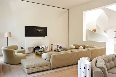 neutral colors for a living room nyc interior design new post has been published on