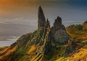 Land In Schottland Kaufen : skye insel in schottland 1000 teile grafika puzzle ~ Lizthompson.info Haus und Dekorationen