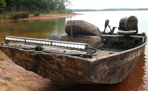 Camo Boat by Camo Jon Boat Related Keywords Camo Jon Boat