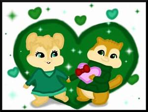 The gallery for --> Alvin And The Chipmunks Alvin And ...