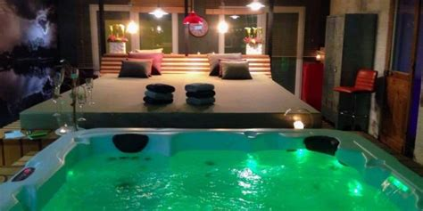 chambre avec spa privatif lille chambre avec privatif lille chambre de charme