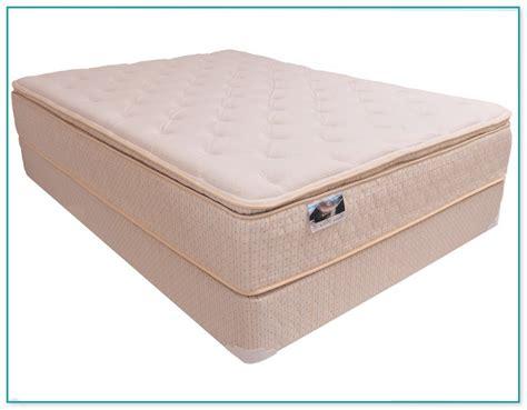 mattress firm sc mattress firm columbia sc