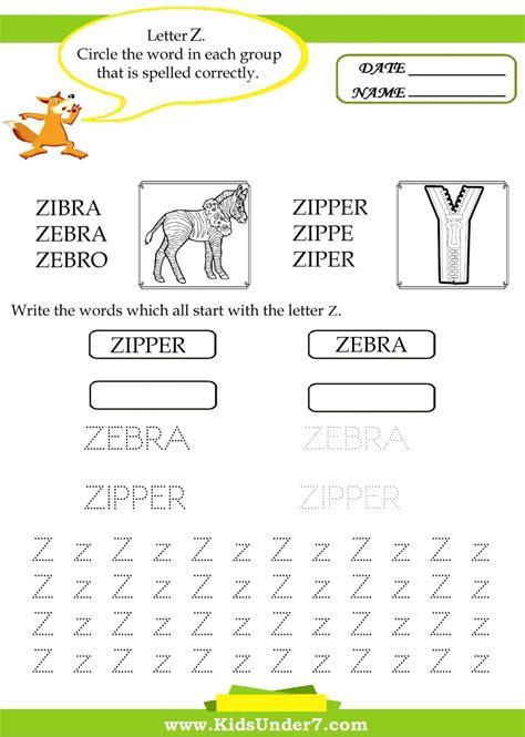 letter words starting   letters  sample letters
