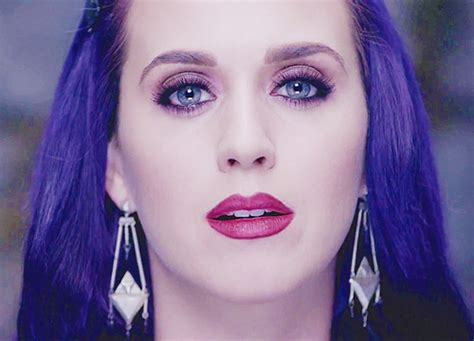 katy perry eye color katy perry pink eyeshadow 8 makeup tips from