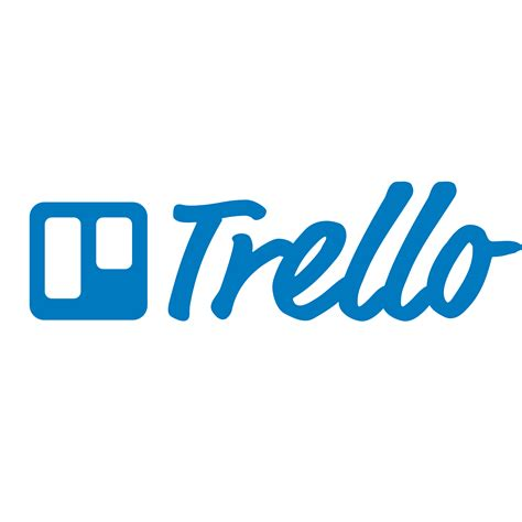 trello review  pricing features shortcomings