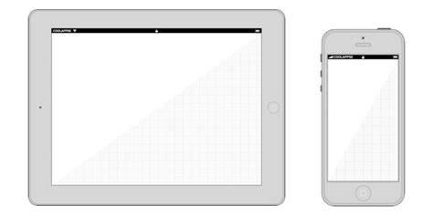 ipad png hd   icons  png backgrounds