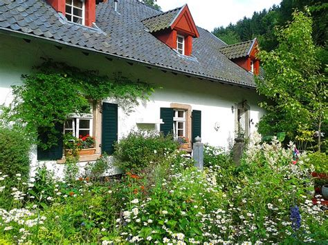 Garten Kaufen Odenwald 음악 광장 전원주택 저원 사진 벽돌로 지은 집 홈 거주 마당 베란다 이쁜 집 전원주택 저원 사진이쁜