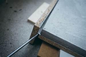 Küche Aus Beton Selbst Bauen : k che selber bauen beton ~ Markanthonyermac.com Haus und Dekorationen