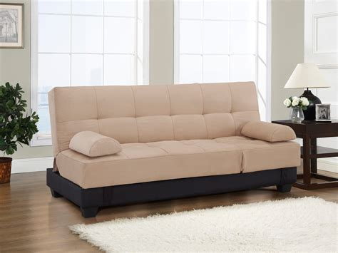 harvard convertible sofa bed schvdsmkh