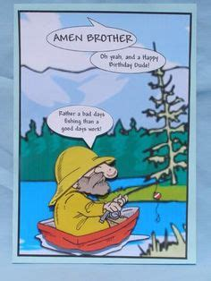 9 Best fishing cards images | fishing cards, happy ...