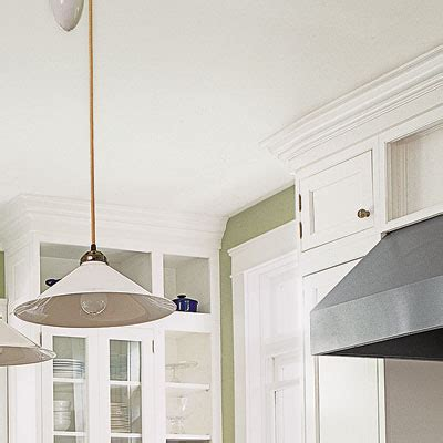 kitchen cabinet cornice stock products handsome cornice 28 thrifty ways to