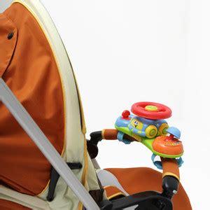 volant pour siege auto acheter volant de voiture de bébé pour poussette siège de