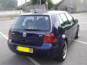 Garage Volkswagen Metz : golf iv tdi gti 115 de pilou garage des golf iv tdi 115 ~ Farleysfitness.com Idées de Décoration