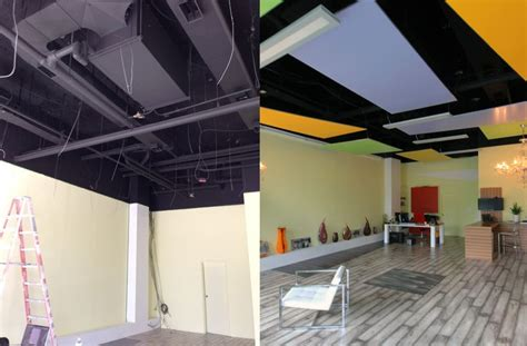 17 best images about stretch ceilings technical info on