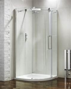 Duschwände Aus Glas : duschkabinen aus glas f r eine stilvolle badezimmereinrichtung ~ Sanjose-hotels-ca.com Haus und Dekorationen
