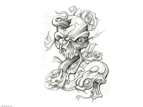 Tattoo-designs-for-letter-v.jpg (1024×768)