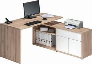 Eck Schreibtisch : eck schreibtisch maja m bel 4020 online kaufen otto ~ Eleganceandgraceweddings.com Haus und Dekorationen