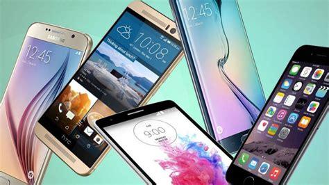 best smartphone today phones mobile phones experts