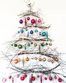 images gratuites branche rustique artistique sapin décor moderne arbre de noël