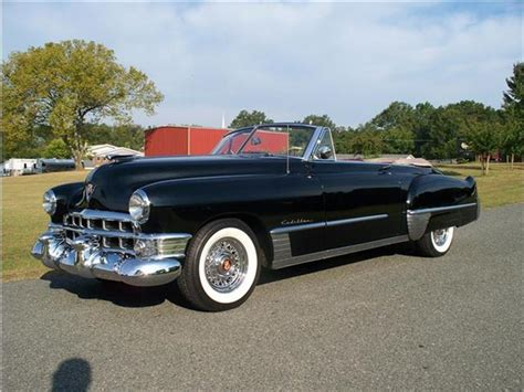 convertible 2002 cadillac used cars cars for buy on cars for sell on cars for