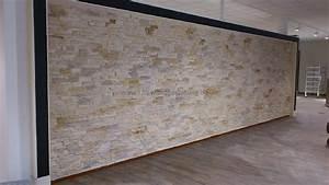 Steinwände Für Innen : kunststeinpaneele bari elegante steinw nde mit ~ Michelbontemps.com Haus und Dekorationen