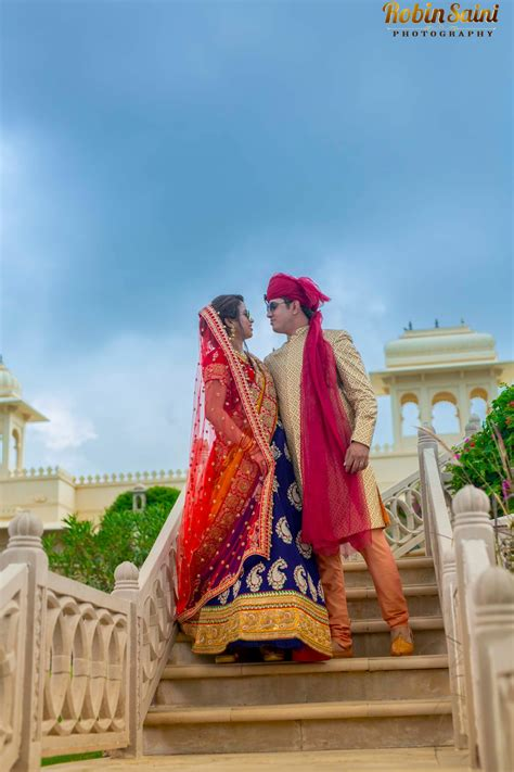 best marriage the oberoi udaivilas best location to shoot pre wedding