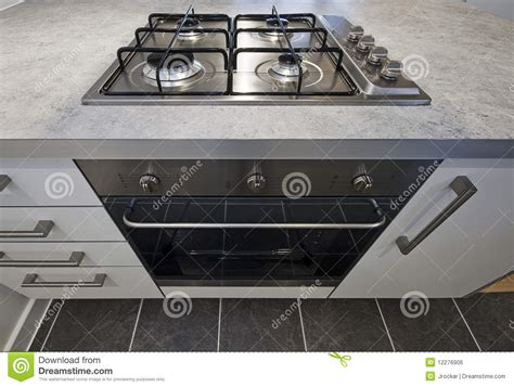 gas oven gas oven clicking