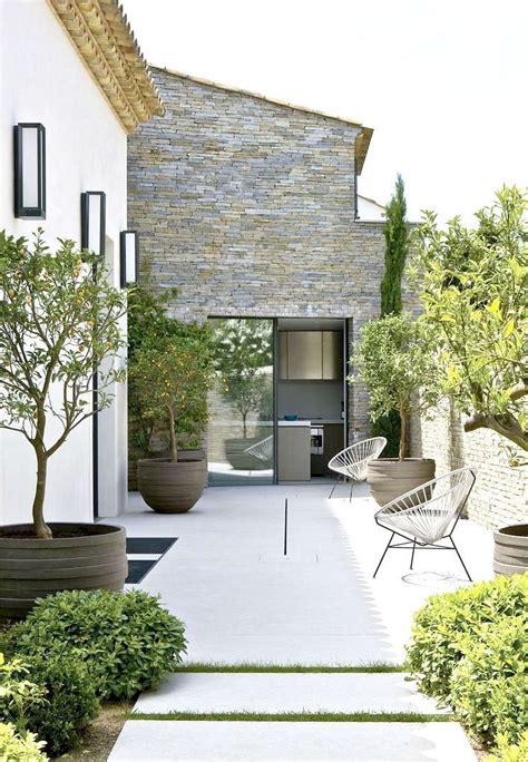Terrasse Tiefer Als Garten by Pin By Barker Landscape Architecture On