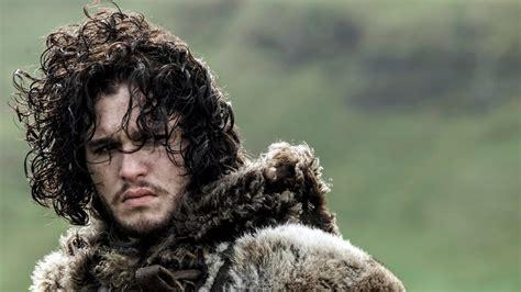 Fondos de Juego de Tronos, Wallpapers Game of Thrones gratis