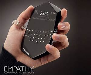30 Futuristic Phones We Wish Were Real | Free and Useful ...