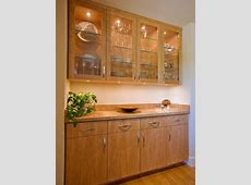 Crockery Unit China Cabinets Designs & Storage Dining