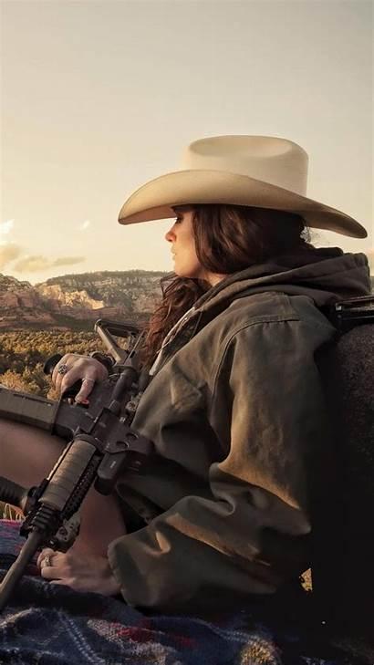 Guns Gun Wallpapers Abyss Mobile Check Getwallpapers