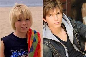 Remember Dustin from Zoey 101? | Boys | Pinterest | Zoey 101