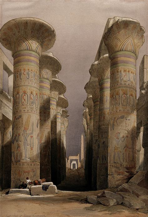 thebes egypt wikipedia