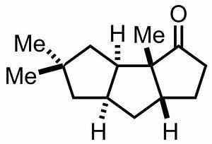 Lombardo Methylenation