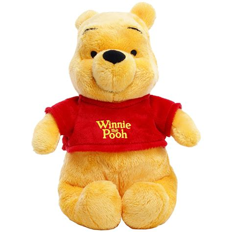 soft toys pictures and