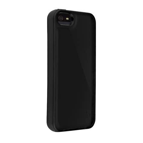 belkin iphone 5s belkin grip max protective cover for apple
