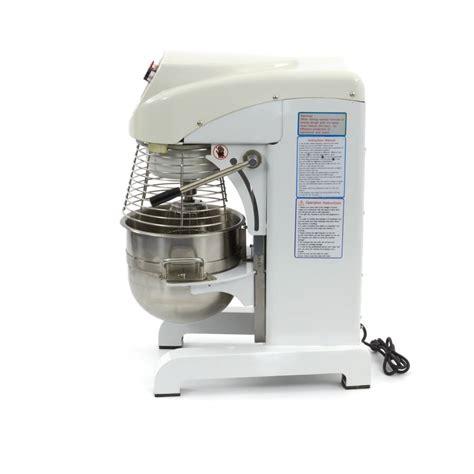 Kitchen Equipment Netherlands by Maxima Planetary Mixer Dpm 20 Maxima Kitchen Equipment