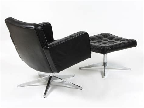 fauteuil bureau knoll knoll fauteuil kerst 2017
