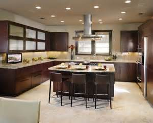kitchen island with cooktop kitchen cooktop in island design remodeling kitchen ideas white quartz