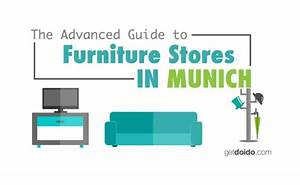 What Online Furniture Stores Like Wayfair Or Overstock