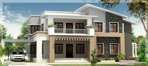 2 floor houses modern house plans 2 floors brucall com