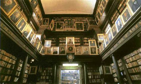 casa comunale palermo biblioteca comunale di palermo in palermo sicilia
