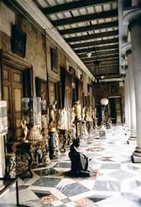 Inside Marble palace of Mallik's, Calcutta   Old Bengal ...