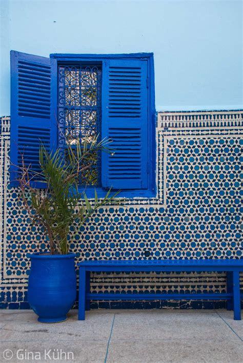 marrakech pictures windows  doors