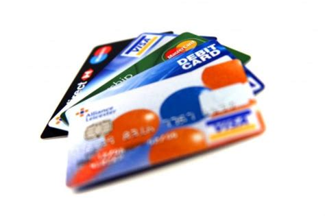 We did not find results for: 5 Cases of Credit Card Fraud Reported in Batavia   Batavia, IL Patch